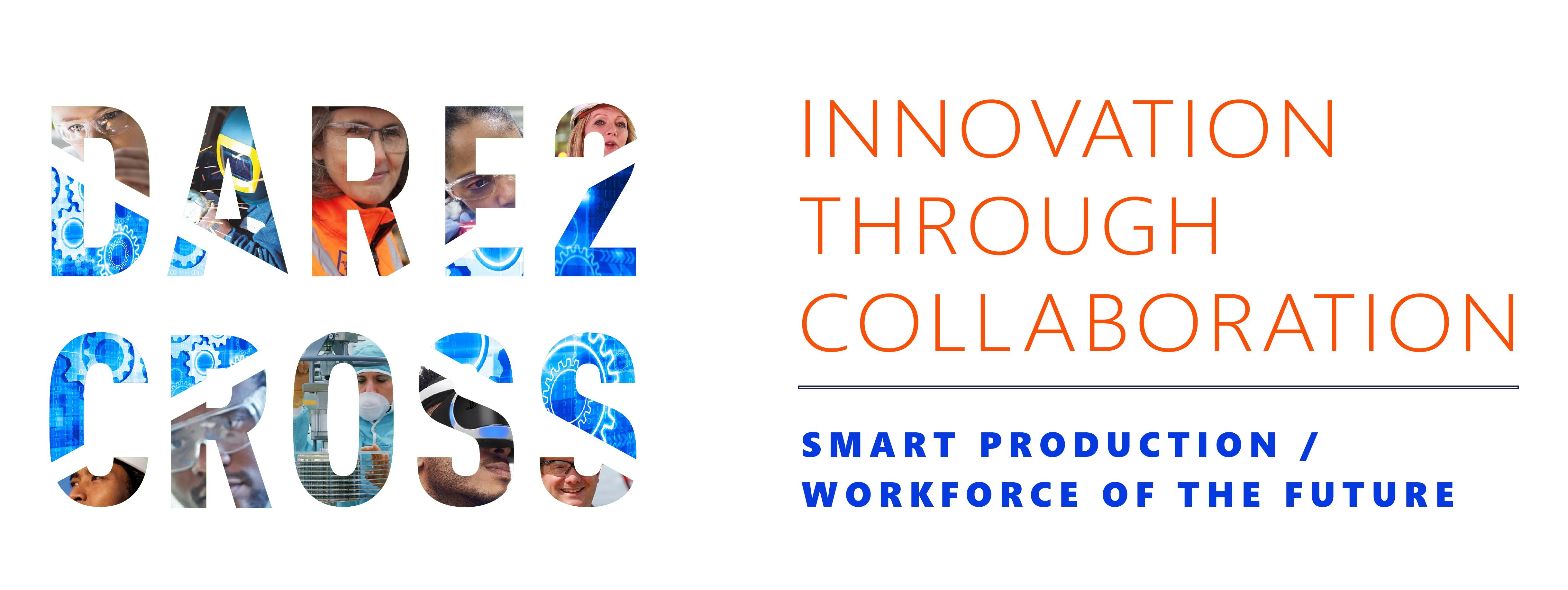 dare2cross-smart-manufacturing-logo-bijschrift_Dare2Cross logo2